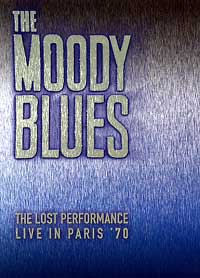 MoodyBluesDVD2.jpg