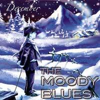 MoodyBluesDec.jpg